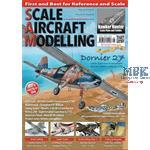 Scale Aircraft Modelling Mai 2019