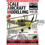 Scale Aircraft Modelling Mai 2021
