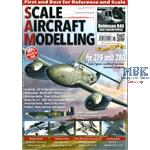 Scale Aircraft Modelling Juni 2019
