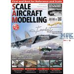 Scale Aircraft Modelling Februar 2020