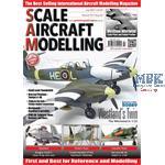 Scale Aircraft Modelling Juli / July 2021