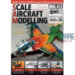 Scale Aircraft Modelling September 2019