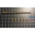 5,5cm FlaK-Rohr  - Gerät 58 Rohr