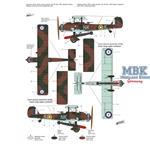 Vickers Vildebeest Mk. III