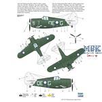 "CAC CA-19 Boomerang ""Jungle Scouts"""