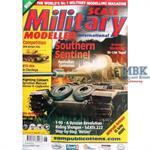 Scale Military Modeler - Juni 2012