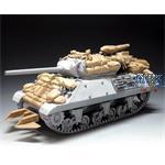 U.S.ARMY M10 stowage set
