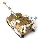 IDF M109 DOHER stowage set