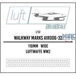 Walking Marks  1/32