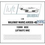 Walking Marks  1/48
