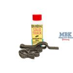 SOLIDTRACK Brüniermittel / Kettenfärbemittel