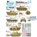 SS-Panthers # 5