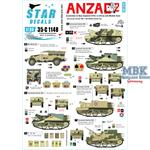 ANZAC #2