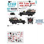 Vietnam Gun Trucks # 1.