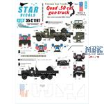 Vietnam Gun Trucks # 4