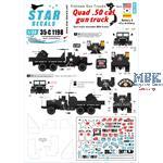 Vietnam Gun Trucks # 5