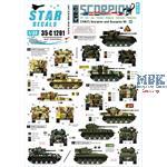 CVR(T) Scorpion # 1