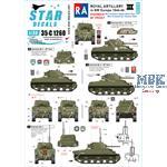 Royal Artillery # 3