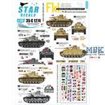 Funklenk Panzer # 3.