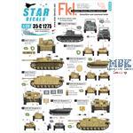 Funklenk Panzer # 4.