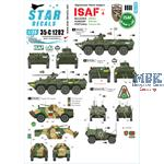 ISAF # 4