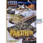 Steel-Master Nr.103 (Deutsch)