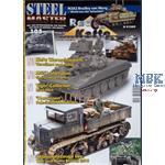 Steel-Master Nr.105 (Deutsch)