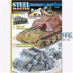 Steel-Master Nr.108 (Deutsch)