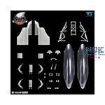 HORTEN Ho 229 V7 2 Seater Conversion Kit