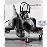 Zoukei-Mura F-4J Phantom II Concept notes