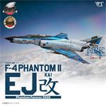 F-4 Phantom III E/J KAI - Phantom Forever2