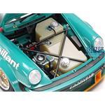Porsche 934  Vaillant  inkl. Ätzteilen 1:12