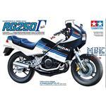 Suzuki RG250 R Gamma  1:12