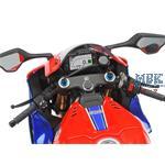 Honda CBR 1000 RR-R Fireblade SP 1:12