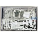 Nissan Skyline GT-T (R32) 1:24