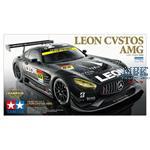 Leon CVSTOS AMG GT3   1:24