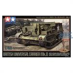 Universal Carrier MKII