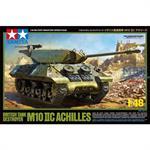 British M10 IIC Achilles