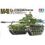 US M 41 Walker Bulldog
