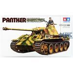 Panther A - Sd.Kfz. 171