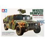 HUMVEE M1025 Armament Carrier