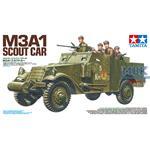 US M3A1 Scout Car / Spähwagen