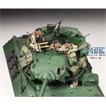 Brtish M10 IIC Achilles