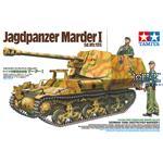 Jagdpanzer Marder I Sd. Kfz. 135