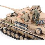 Panzer IV Ausf. G