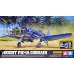 US Vought F4U-1a Corsair 1:32