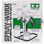 Tamiya Spray Work Airbrush Halter II