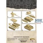 Panzer IV   Erweiterungspack