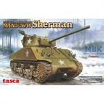 M4A3(76) W Sherman
