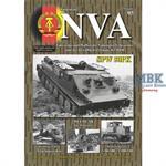 Fahrzeuge und Waffen der NVA Band 5